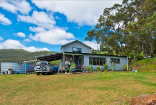 2510 Porongurup Road, Porongurup, WA 6324