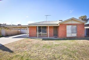 26 Crane Drive, Buronga, NSW 2739