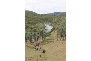 2339 Rivertree Road Rivertree Via, Stanthorpe, Qld 4380