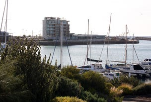 Lots 13-17 Inverness Way, Wallaroo, SA 5556