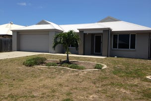 3 Galleon Circuit, Shoal Point, Qld 4750