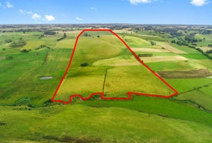 Cobden - Scotts Creek Road, Cobden, Vic 3266