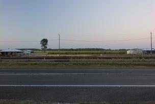 28 Mackenzie Road, Calen, Qld 4798