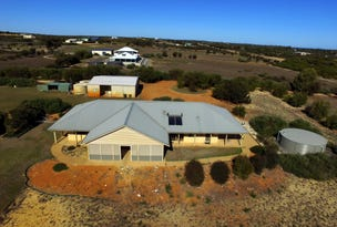321 Zendora Road, Jurien Bay, WA 6516