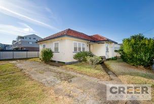 27 Lake Street, Warners Bay, NSW 2282