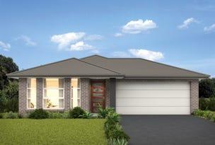 Lot 410 Towers Place, Wongawilli, NSW 2530