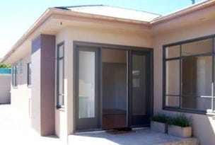 3/393 Griffith Road, Lavington, NSW 2641