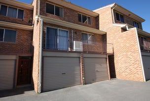 4/2 Doyle Street, Karabar, NSW 2620