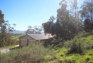 982 Lowes Mt Road, Oberon, NSW 2787