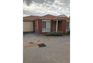 Unit 8/36 Armadale Drive, Narre Warren, Vic 3805