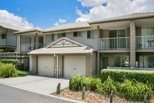 61/2311 Logan Road, Eight Mile Plains, Qld 4113