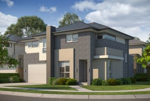 Lot 302 Crean Street, Kellyville, NSW 2155