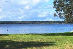 7 Panorama Ave, Charmhaven, NSW 2263