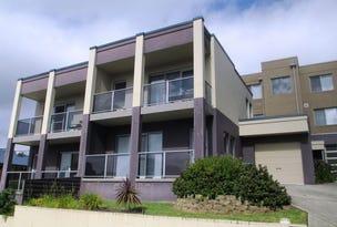Unit 6/30 Pacific Street, Batemans Bay, NSW 2536