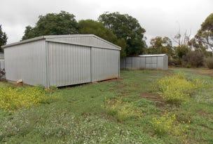 21 Ashman Terrace, Ungarra, SA 5607