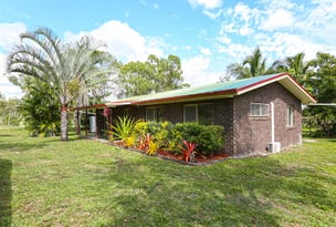 555 Cape Hillsborough Road, Ball Bay, Qld 4741