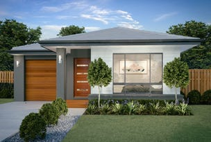 Lot 699 New Road, Harmony Estate, Palmview, Qld 4553