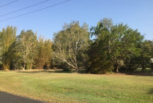 LOT 22 RANGEVIEW ROAD, Morayfield, Qld 4506