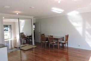 65A  Biggera Street, Braemar, NSW 2575