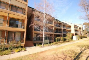 59/6-10 Eyre Street, Griffith, ACT 2603