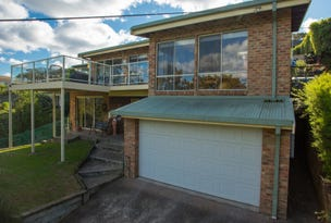 8 Lake Street, Merimbula, NSW 2548