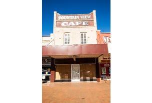 116 Percy Street, Wellington, NSW 2820