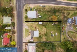 84-86 Loftus Street, Bemboka, NSW 2550