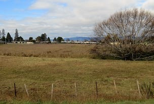 Lot 1, William Street, Westbury, Tas 7303
