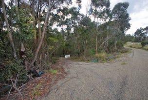 416 Great Western Hwy, Katoomba, NSW 2780