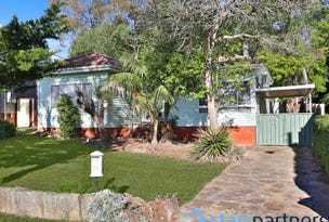 19 High Street, Campbelltown, NSW 2560