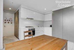 1307/33 Mackenzie Street, Melbourne, Vic 3000
