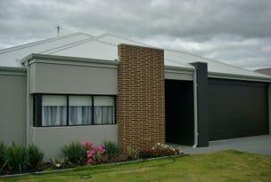 18 Hoskins Way, Australind, WA 6233