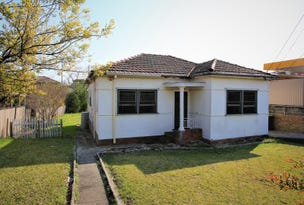 109 King Georges Road, Wiley Park, NSW 2195