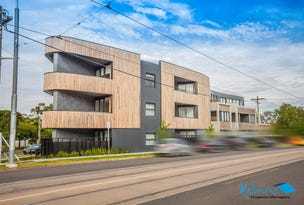 G09/565 Camberwell Road, Camberwell, Vic 3124