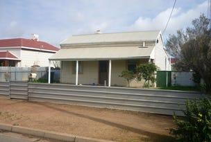112 Three Chain Rd, Port Pirie South, SA 5540