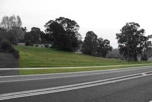 2071 Princes Highway, Nowa Nowa, Vic 3887