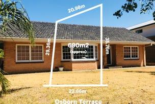 51 Osborn Terrace, Plympton, SA 5038