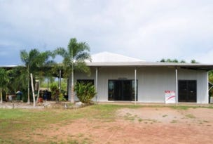 15 Mulgara Road, Berry Springs, NT 0838