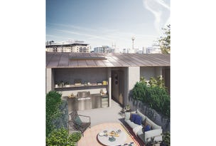 Pyrmont, address available on request