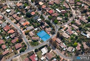 Lot Block 21 Section 319, 25 Sinclair Street, Kambah, ACT 2902
