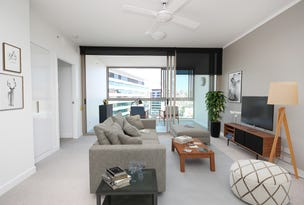 911/8 Church Street  QLD, 4006, Fortitude Valley, Qld 4006