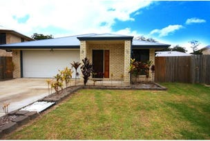 8 Pollys Place, Nambour, Qld 4560