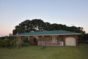 95 Musgraves Road, Casino, NSW 2470