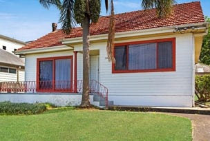 198 The Esplanade, Speers Point, NSW 2284