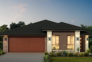 Lot 41 Castelgate Lane, Park Ridge, Qld 4125