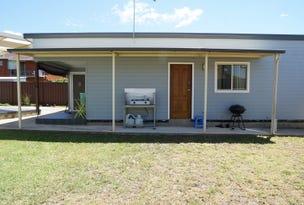9A Holford Rd, Cabramatta West, NSW 2166