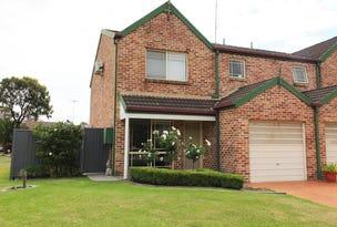 11B Wellwood Avenue, Moorebank, NSW 2170