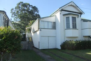 1/34 Farley Street, Casino, NSW 2470