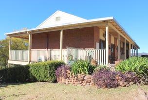20 Calvary Line Road Glenbawn District, Glenbawn, NSW 2337