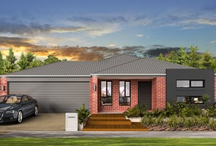 Lot 40 Parnell Street, Marong, Vic 3515